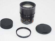 Leica M7 APO-Summicron-M 90mm f2 ASPH telephoto. Leica M6, M240, Monochrom M