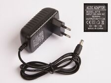 NOCH 88171 Spur Z Steckernetzgerät für Fahrregler 88163 #NEU in OVP#