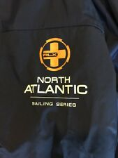 NWT $295 RLX RALPH LAUREN POLO ATLANTIC SAILING RACING YACHT STORM JACKET - XL