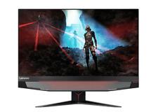 RARE Lenovo Y910-27 All-in-One Gaming PC i5 16gb 2TB 128Gb SSD GTX 1070 1YR WRTY