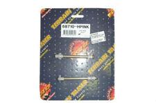 Front Door Hinge Pin Kit suitable for Landcruiser 40 Series FJ HJ BJ 40 42 45 47