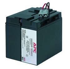 APC RBC7 UPS Uninterruptible Power Supply Replacement Battery Cartridge #7