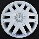 NEW-16-Hubcap-Rim-Wheel-Cover-for-2004-2010-Sienna-Minivan-FREE-SHIPPING