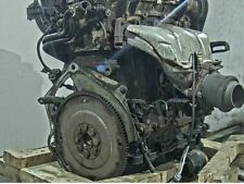 Engine 24l Without Turbo Vin B 8th Digit Fits 05 08 Pt Cruiser 5926110