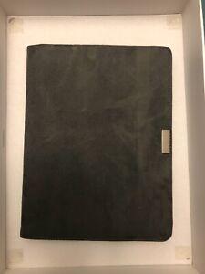 Apple iPad 2 64GB, Wi-Fi + 3G, 9.7in - Black - Used - Verizon