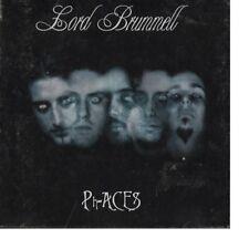 LORD BRUMMEL - Ph - Aces , CD ** ORIGINALE USATO