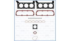Genuine AJUSA OEM Replacement Cylinder Head Gasket Seal Set [52349000]