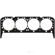 Engine Cylinder Head Gasket-CARB Fel-Pro 1044