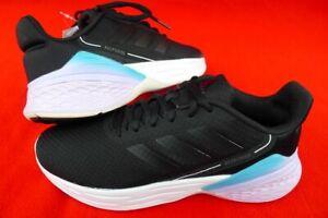 Adidas Response SR run Gr. 41,5 Jogging Walking Trainer Sneaker Sportschuhe NEU
