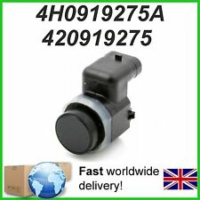 Parking Sensor PDC  SEAT Altea Exeo SKODA Superb - 4H0919275A  420919275