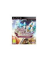 Atelier Rorona [PS3]