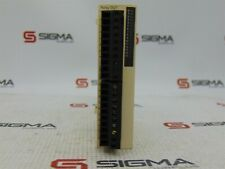 Schneider Electric TWDDRA16RT Twido Expansion Discrete Output Module Relay