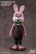 Figure King 300 Limited Silent Hill 3 Lobby the Rabbit Souvenir Ver. 1/6 Statue