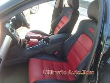 CUSTOM SEAT COVER FORD FALCON FG XT G6 G6E X XR6 TURBO XR8 SPRINT BARRA MIAMI V8