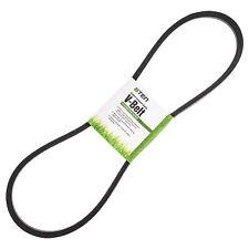 PTO Belt MTD 46 Inch Deck LT 16 165 18 185 Lawn Tractor 754-0439 954-0439