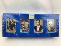 1991-92 7th Inning Stretch Ontario Hockey League Tomorrows Stars Today OHL Cards