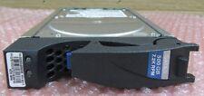 EMC 500GB 7.2K SATA HDD - 005-048608 - 0A32904 - 118032497A04 HDS725050KLA360