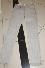Cotton sass & bide Low Slim, Skinny Jeans for Women