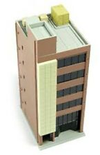 * Kato scala N 23-432B Palazzo moderno 5 piani Nuovo OVP