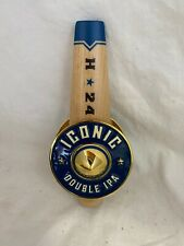 mini Figural Propellor Hangar 24 Iconic Double Ipa Tap handle bar pub