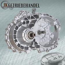 Getriebe VW T5 Transporter 2.5 TDI / JFS GWB KPE KCQ FNQ HRU 6-GANG