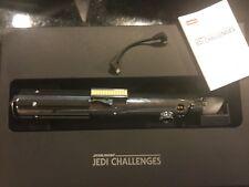 Lenovo Star Wars: Jedi Herausforderungen AR Headset mit Saber & Beacon