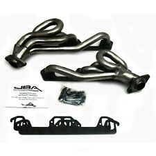 Exhaust Header-Base JBA Racing Headers 1945S-1