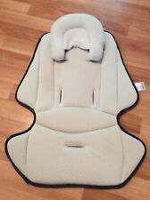 Uppababy Infant Snug Seat Baby Stroller Accessories Extra Stability Support