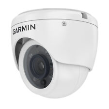 Garmin Gc 200 Marine Ip Camera 010-02164-00