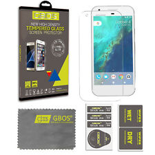 GBOS® Tempered Glass For OnePlus 5T Genuine Screen Protector 3D 9H