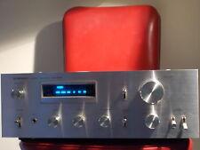 AMPLI   PIONEER  SA-508  avec notice   Amplificateur Stéréo