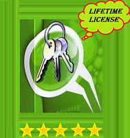 Password Recovery Bundle #lifetime License key