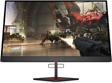 "HP OMEN X 27 1440P QHD 240HZ 27"" / Monitor Gaming"