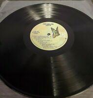 "JUDY COLLINS ""JUDITH"" VINYL LP RECORD"