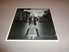 "Elliott Murphy – Night Lights - RCA 12"" Vinyl LP - Gatefold - 1976 - NM"