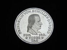 Fast unzirkulierte Gelegenheitsausgabe Münzen aus Deutschland (ab 1945)
