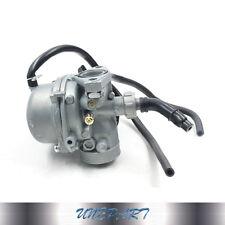 Carburetor Carb For HONDA TRX70 TRX 70 1986 1987 M CA58