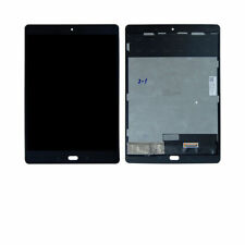 "For 9.7"" ASUS ZENPAD 3S 10 Z500M P027 WiFi  LCD Display Touch Screen Replacement"