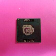 Intel Celeron M 540 1.86 Ghz (Bx80537540) Processor - Sla2F
