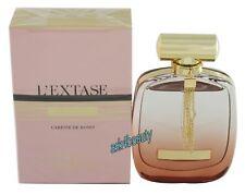 Nina L'extase Caresse De Rose by Nina Ricci 2.7oz EdpSpray For Women Nib