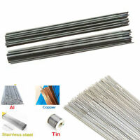 Welding Phosphor Copper Wire Copper Alloy Tube Rod Electrode Low Temperature New