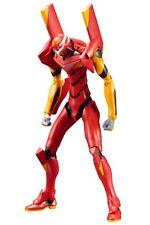 Kotobukiya Neon Genesis Evangelion EVA-02 Production Model TV Ver. Model Kit