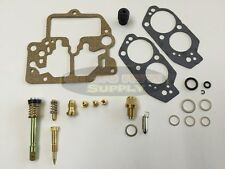 New Kit Repair Carburetor for Sentra 87-90 Made in Japan