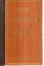 N95 Racconti di Gerusalemme Shemuel Yosef Agnon Mondadori /De Agostini 1987