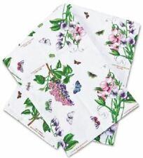 New Botanic Garden Cotton Tea Towel