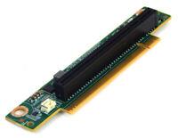 HPE DL360 Gen10 x16 LP Riser Secondary No Brkt 875539-001 Riser only No Bracket