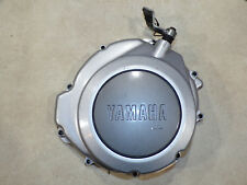 Yamaha TDM 850 3VD Engine clutch cover casing 91 92 93 94 95
