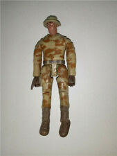 Gifts Mini Plastic 1/18 Soldiers Model Mini Plastic Figures Toy Baby Kids Toys