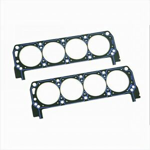 Ford Performance Parts M-6051-CP331 Cylinder Head Gaskets