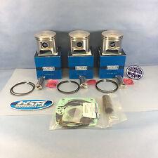 /'01-/'04 Polaris Ficht /& Di Quick Open Box 2003-2004 Polaris Msx 140 Flush Kit